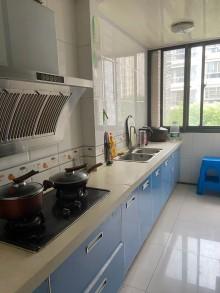 (开发区)天福花园2室2厅1卫62.8万73m²出售