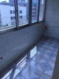 (华南)万善园一村3室1厅1卫1200元/月90m²出租