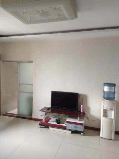 (华南)万善园二村2室2厅1卫1300元/月70m²出租