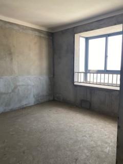 (开发区)金鼎城市花园2室2厅1卫87.8万103m²毛坯房出售