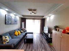 (华南)滨河凤凰城2室1厅1卫122.8万95m²出售
