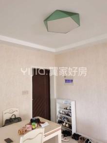 (西门)香草苑3室2厅1卫59.8万82m²精装修出售
