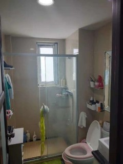 (华南)碧桂园3室2厅1卫2800元/月135m²出租