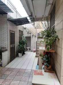 (华南)万善园一村3室1厅1卫75.8万98m²出售