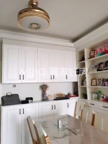 (开发区)美亚华悦2室2厅1卫94.8万87m²精装修出售