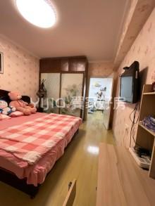 (华南)万善园一村2室2厅1卫53.8万79m²精装修出售