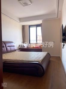 (华南)丹凤国际2室2厅1卫112.8万90m²精装修出售