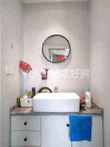 (华南)滨河凤凰城4室2厅2卫151.8万126m²精装修出售