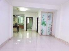 (华南)锦尚名都3室2厅1卫116.8万110m²出售