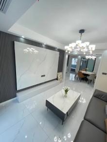 一手(开发区)东方苑2楼129平米3室2厅2卫92.8万