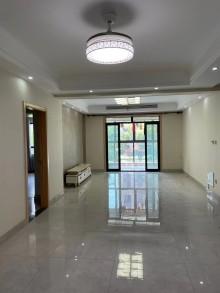(华南)滨河凤凰城4室2厅2卫163.8万130m²精装修出售