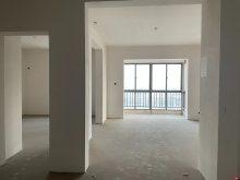 (华南)天一公馆4室2厅2卫159.8万130m²出售