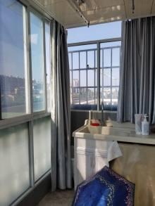 (市区)新兴隆苑2室2厅2卫89.8万独库83m²出售