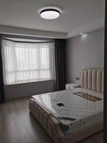 (华南)锦尚名都3室2厅2卫2100元/月122m²出租