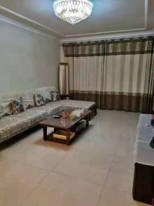 (开发区)恒大名都2室1厅1卫96.8万97m²出售