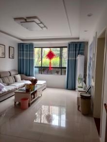 (华南)紫竹园1楼133m²3室2厅2卫,精装-1楼是车库,118.8万出售