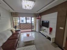 (开发区)金凤凰3室2厅2卫120.8万135m²出售