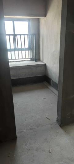 (市区)荣城国际3室2厅2卫125.8万113m²出售