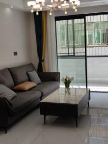 (开发区)东方苑4室2厅1卫99.8万130m²出售