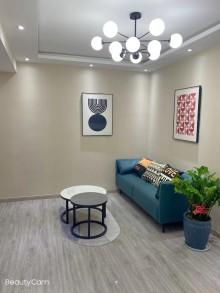 (华南)凤凰新村3室2厅1卫59.8万85m²出售