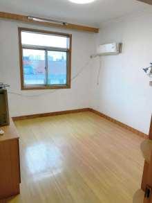 (市区)大桥南苑3室2厅1卫59.8万127m²出售