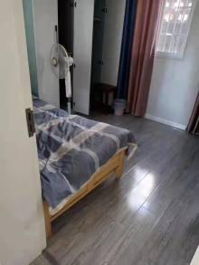 朝阳新村2室1厅2卫46.8万60m²大院子精装修出售