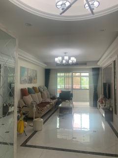 (华南)紫竹园3室2厅1卫128.8万121m²出售