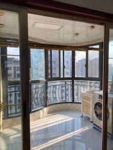 (华南)碧桂园1室1厅1卫1500元/月50m²精装修出租