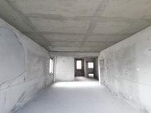 (华南)花王公寓(性质住宅)3室2厅1卫85万129m²出售