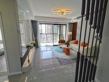 (开发区)金鼎城市花园3室2厅2卫128.8万126m²出售