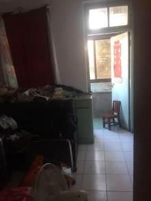 (西门)朝阳新村2室1厅1卫42.8万60m²出售