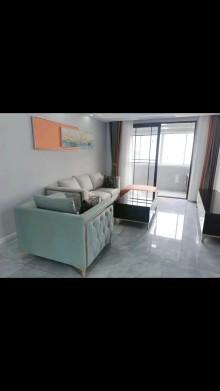 (市区)新家园5楼3室2厅1卫,83.8万108m²出售