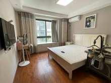 (东门)碧水兰庭2室2厅1卫85.8万98m²豪华装修出售