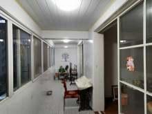 (华南)华南园中园3室2厅2卫88.8万109m²出售