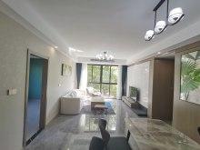 (华南)丹凤国际3室2厅2卫138.8万125m²出售