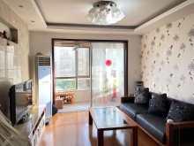 (市区)金色家园3室2厅1卫114.8万116m²精装修出售