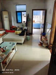 东风新区独栋私房出租3室2厅2卫2000元/月200m²出租