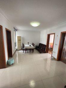 (开发区)一手,紫荆花园4楼2室1厅1卫81m²精装修无税68.8万