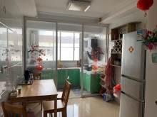 (华南)龙凤山庄2室1厅1卫59.8万80m²出售