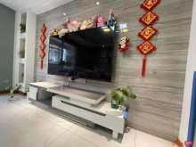 (东门)碧水兰庭2室2厅1卫83.8万93m²出售