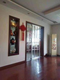 (华南)华南新村3室2厅2卫118.8万126m²出售