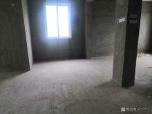 (华南)锦绣江南3室2厅2卫72.8万99m²出售