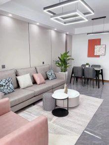 (东门)上善雅苑3室2厅1卫122.8万100m²出售