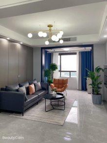 (西门)昆仑华府3室2厅1卫115.8万102m²出售