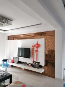 (西门)新香草苑3室2厅2卫115.8万136m²出售