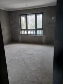 (华南)天一公馆3室2厅2卫143.8万118m²出售
