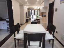 (华南)华都锦城3室2厅2卫149.8万120m²出售