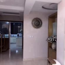 (西门)新香草苑5室2厅2卫95.8万168m²出售