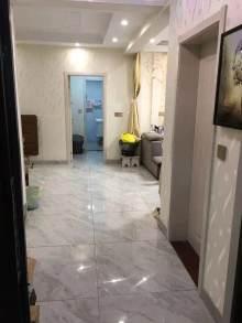 (华南)凤凰郡3室2厅2卫155.8万139m²出售
