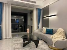 (东门)上善雅苑3室2厅1卫96.8万87m²出售